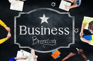 Arlington Heights business law attorney, business branding