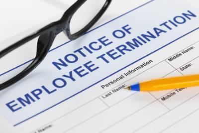 employee termination in Illinois, Arlington Heights business lawyers