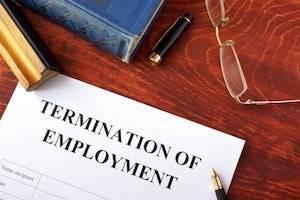 Arlington Heights employment law attorneys, employment at will
