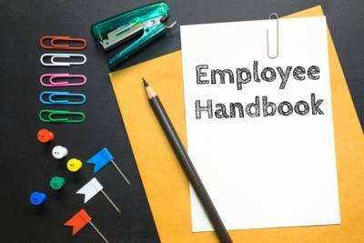 employment policies in Illinois, Arlington Heights business lawyer