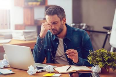 paid sick leave in Chicago, Arlington Heights business lawyers