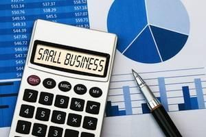 Cook County business law attorneys, small businesses, financial ruin